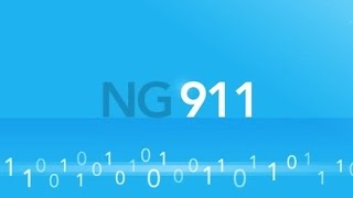 NextGen911 and Justifeyed