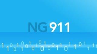 NextGen911 and Justifeyed