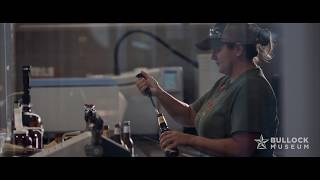 I Am Texas: Spoetzl Brewery, Bullock Museum Texas Story Project