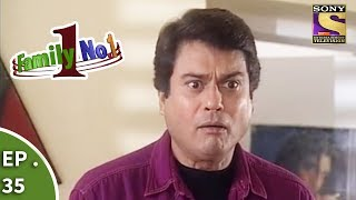Family No.1 - Episode 35 - Deepak