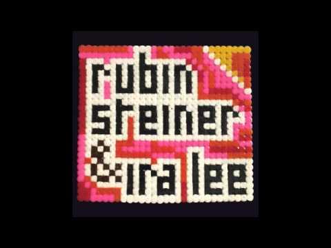 Gay and Proud - Rubin Steiner et Ira Lee