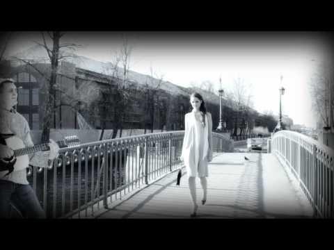 Песня о счастье из фильма иван васильевич меняет профессию