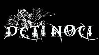 Děti Noci - Kolovrat