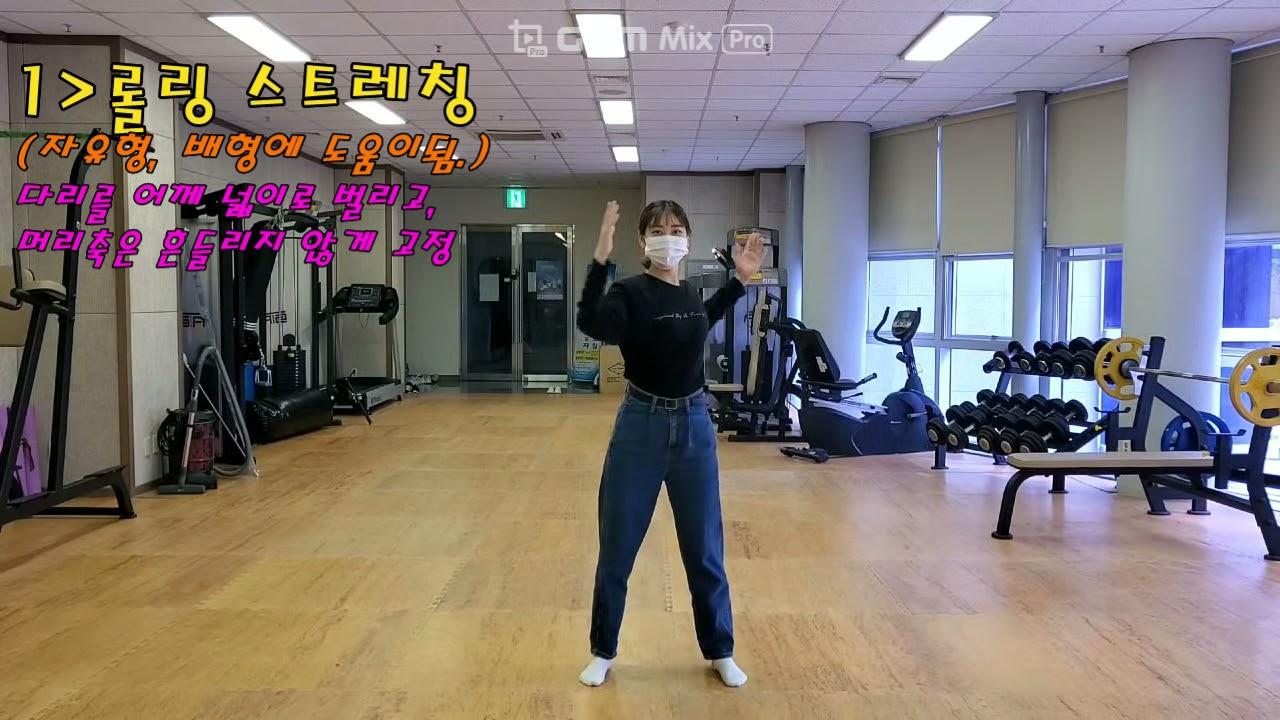 남원시체육회_수영(1)