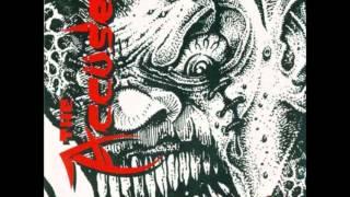 The Accüsed - Room 144 (Instrumental)