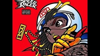 YOUNG THUG - SPEED RACER (NEW TRACK 2015)