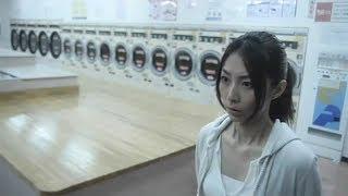 妹子深夜去自助洗衣店洗衣服,经历了一场诡异的事故!