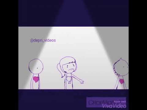 Как достичь счастья видео