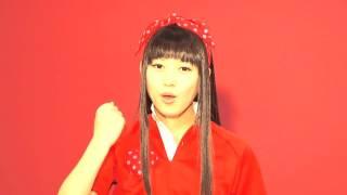 日本初ご競技アイドルRGB