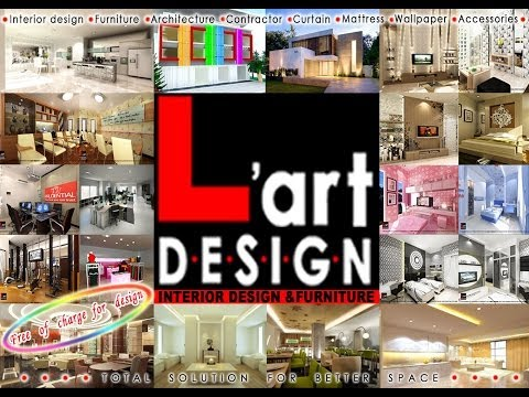 mp4 Interior Design Contractor Surabaya, download Interior Design Contractor Surabaya video klip Interior Design Contractor Surabaya