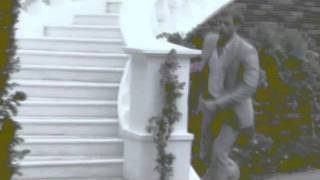 alejandro&maria josé; forever and ever amen [sortilegio]