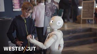 Gesundheitstage Zukunfts-Campus | Eventfilm | WESTENCUT
