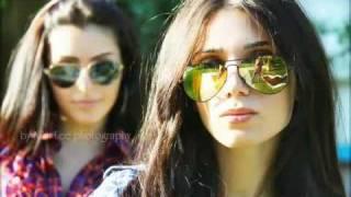 Gunay ft. Nargiz - Для тебя