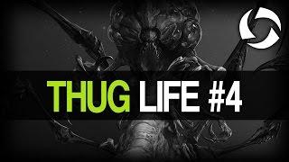 Heroes of the Storm - Abathur THUG Life #4