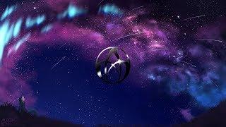 Evening Star - Elemental