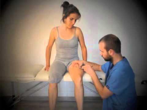 Protesi ICD 10