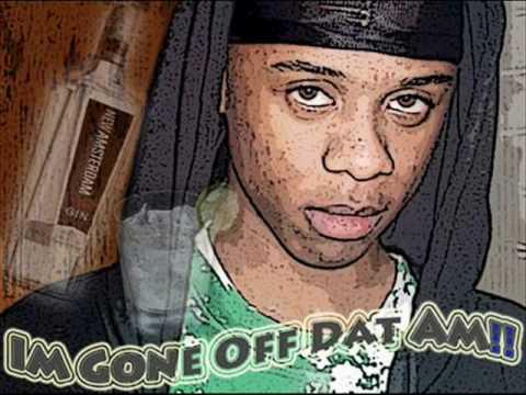 One Man Sypher - Feat. Prather, Bone Daddii & DJ P-Rra