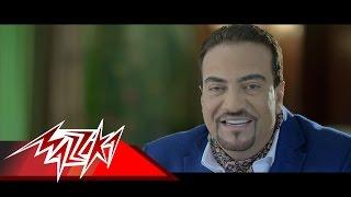 Wahashtny Masr - Amir Abdallah وحشتني مصر - أمير عبدالله