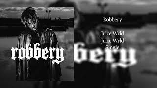 Juice WRLD   Robbery (Clean Radio Edit)
