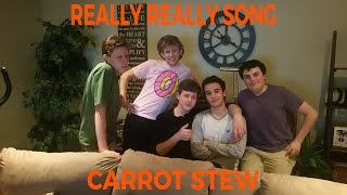 Carrot Stew.mp4