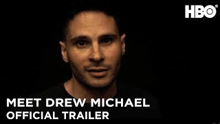Meet Drew Michael | Stand-Up Special | HBO - Video Youtube