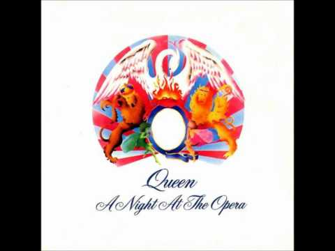 Death on Two Legs (Dedicated To...) (1975) (Song) by Queen