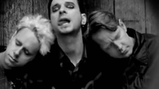 """Video thumbnail of """"Depeche Mode - Barrel Of A Gun (Official Video)"""""""