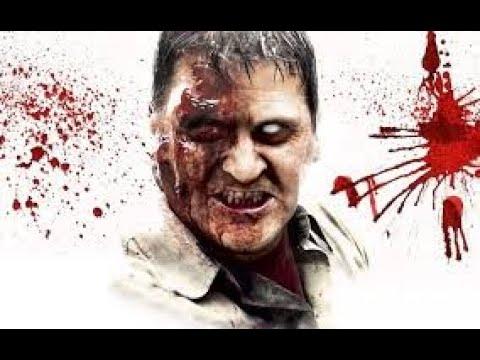 Tito Juan - Suficiente ( arreglos finales, voces ) .. de Juan Gualda