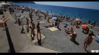 beach in france | beach  in france paris | beach  in france |  beach tourist in france | part 14