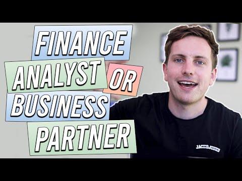 Munca câștiguri venituri bani online