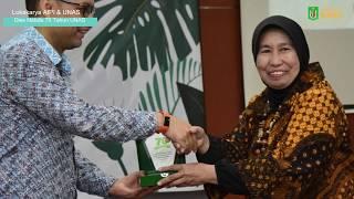 Universitas Nasional – Lokakarya Mengarusutamakan Bioekonomi