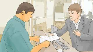Negotiate a Deed in Lieu of Foreclosure