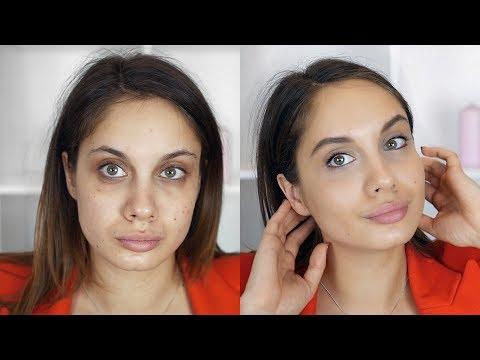 Кокосовое масло применение в косметологии для лица отзывы ии и