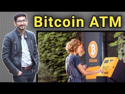 Bitcoin populiarumas pagal šalį