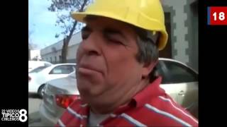 Videos Tipicos Chilenos RISA Y HUMOR
