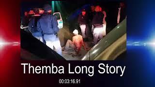 Themba  Long Story Nomcebo