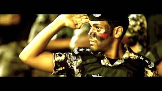عبدالهادي حسين - ملوك الارض