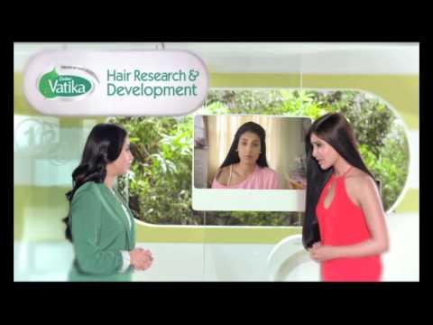 Lekarstwem na wypadanie włosów od nasady