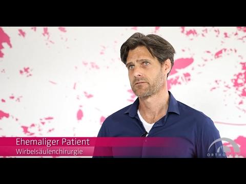 Was ist hip Arthritis und wie sie behandeln
