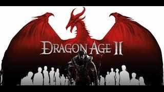 VideoImage1 Dragon Age 2