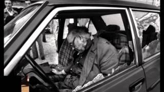 Povera Patria - Franco Battiato