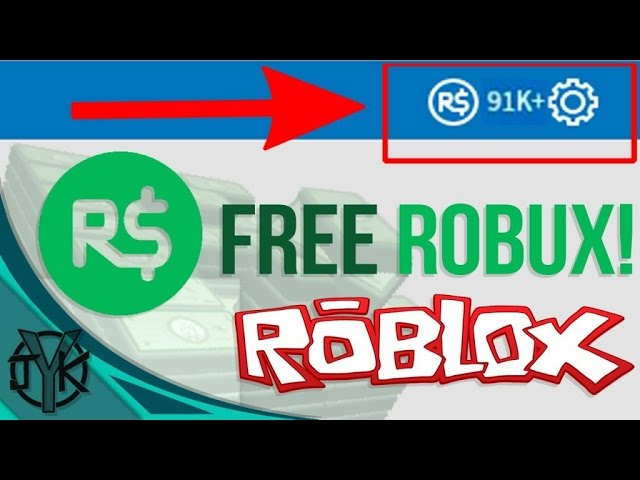 How To Get Free Robux With Inspect Element