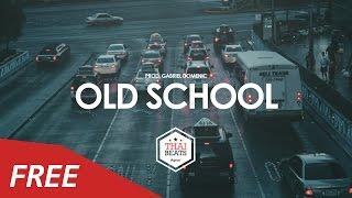 "Old School FreeStyle Rap Beat Instrumental 2017 ""Keep It Up"""