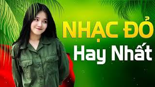 nhac-do-hay-nhat-2019-nhung-ca-khuc-nhac-do-cach-mang-hao-hung-nghe-cuc-da-tai