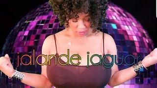 Soul Jalande 😁💃🕺🎶