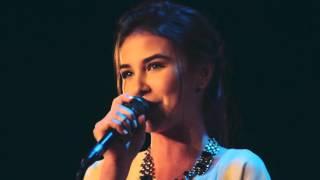 София Тарасова - Katapulta Jam (24.11.15)