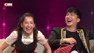 Chi Pu, Hari Won lộ giọng hát live lạ lùng | Ô Hay Gì Thế Này tập 3