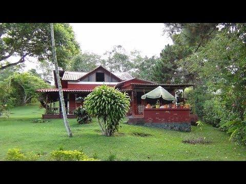 Fincas y Casas Campestres, Venta, Dagua - $340.000.000