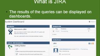 Jira Administration Tutorial - Introduction - Part 1