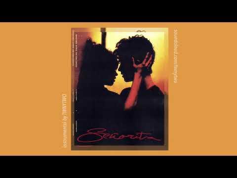 download mp3 mp4 Senorita Instrumental, download Senorita Instrumental free, song video klip Senorita Instrumental